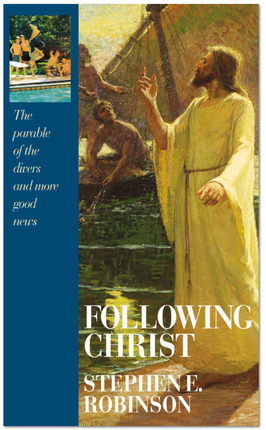 Following_christ