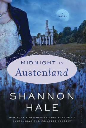 Midnight_in_austenland