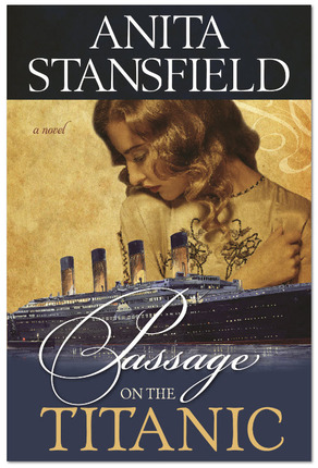 Passage_on_the_titanic