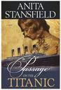 Passage_on_the_titanic