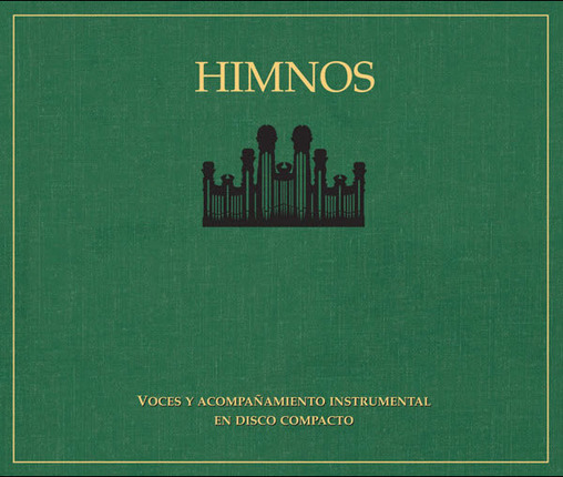 Himnos Hymns Words And Music Spanish Deseret Book