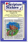 Bible_set