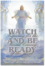 Watch_and_be_ready