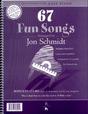 67_fun_songs