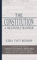 Constitution-banner-14