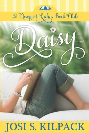 The Newport Ladies Book Club: Daisy