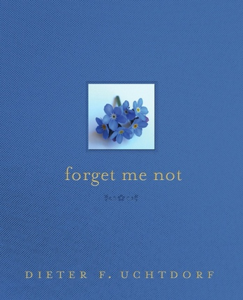 Forget_me_not_cover
