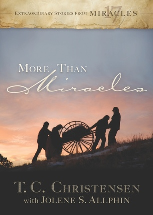 More_than_miracles