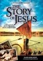 Story_of_jesus