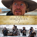 17_miracles_soundtrack