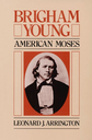 Brigham_young_american_moses