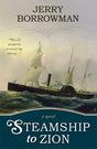 Steamship_to_zion
