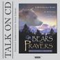 Bears_and_prayers