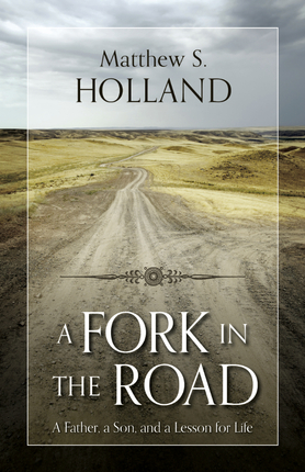 A Fork in the Road (Booklet)