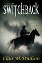 Switchback