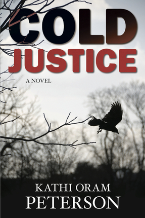 Cold_justice