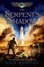 Serpents_shadow