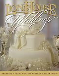 Lion_house_weddings
