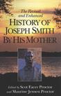 History_joseph_smith