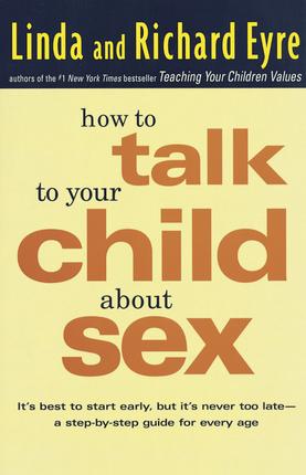 Ht talk
