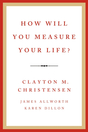 How_will_you_measure_
