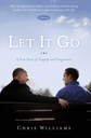 Let_it_go