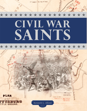 Civil war saints front smaller