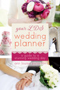 Your-lds-wedding-planner_2x3