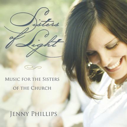 Sisterslight