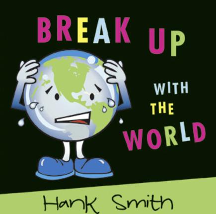 Breakupword