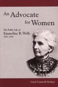 Advocatewomen