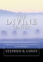 Divine_center