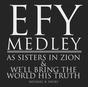 Efymedley