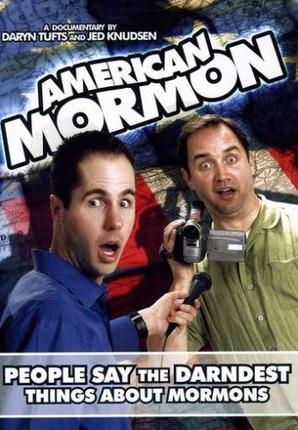 Dvdamericanmormon