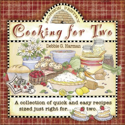 Cookingfortwo
