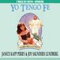 89__spanish_yo_tengo_fe