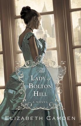 Ladyboltonhill