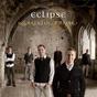 Eclipsegratefulpraise