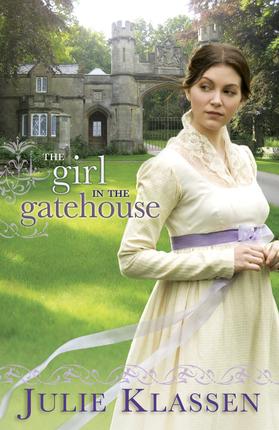 Girlgatehouseklassen