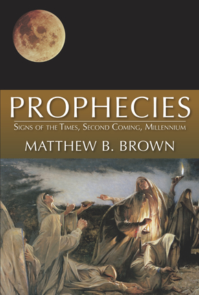 Propheciessignstimes