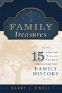 Familytreasures
