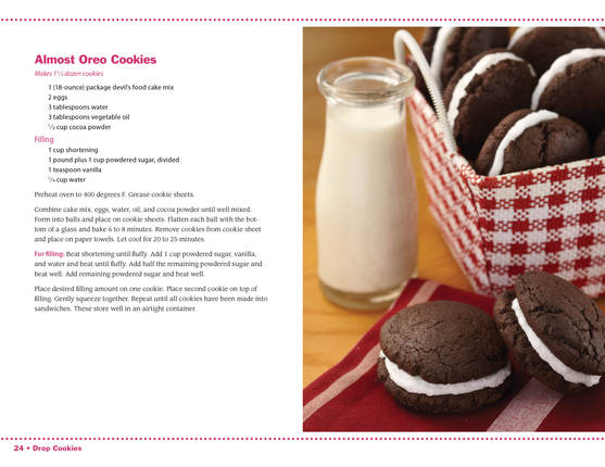 Lion house cookies and sweets cookbook deseret book lion house cookies and sweets cookbook forumfinder Choice Image