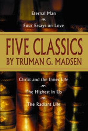 Listing five classics