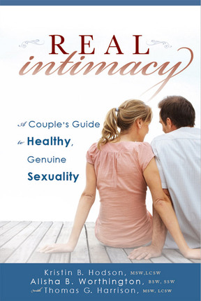 Realintimacy