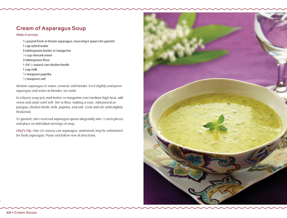 Lion house soups and stews cookbook deseret book lion house soups and stews cookbook forumfinder Gallery