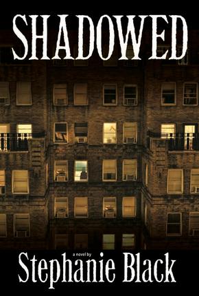 Shadowed5085207