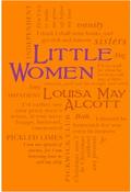 Littlewomen5094788