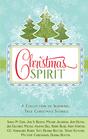 Christmasspirit5094165