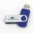 Familysearchflashdrive