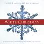 Whitechristmas5082352
